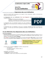 coursUML2.pdf
