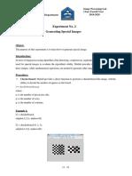 Exp 2 IP (1)-