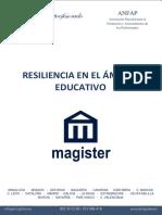 Resiliencia-en-el-ámbito-educativo.pdf