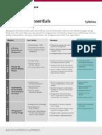 Syllabus_Management_Essentials.pdf