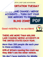 Driving - Blind Spots[1].ppt
