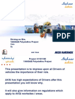 Driving on Site.ppt