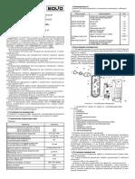 et_s2000_piron_03.pdf