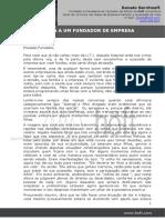 Carta_a_um_fundador_de_empresa