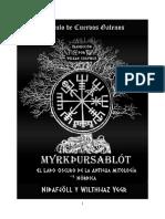 Myrkþursablót.pdf