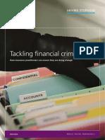 Insurance-Tackling-financial-crime