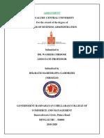 IBD assignment-1
