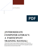 @Intermediate-Computer-Literacy (1)