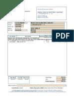 0URSWE7TUP1B6.pdf