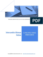 c1-multiple-choice_-mindfulness.pdf