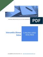 c1-multiple-choice_-social-media.pdf