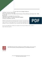 Further Nores on Baburnama Turki MSS.pdf