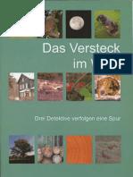 kolzenberg_k_das_versteck_im_wald_a1