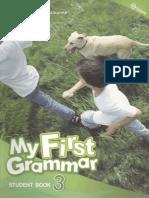 my_first_grammar_3_student_book.pdf