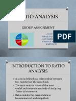 ratioanalysis BBA-IV.pdf