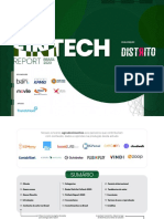 Report Fintech Distrito - Maio_2020