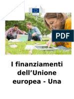 guida per principianti UE