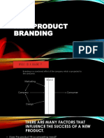 newproductbranding-140319030827-phpapp02-181104140220