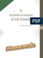 TrainingAutogenobianco2014