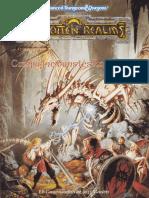 add2_campagne-dans-les-royaumes-v2.pdf