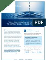 three-simple-ways-to-reduce-water-use