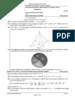 var_39.pdf