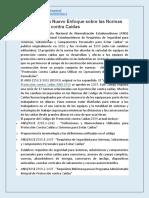 ANSI Z359.pdf