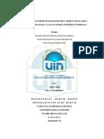 AULIA ADILLA-FSH.pdf