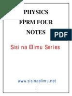 PHYSICS 4.pdf