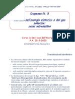 03_Mercati_energia_elettrica_Cenni_introduttivi (1).pdf