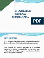 PLAN_CONTABLE_EMPRESARIAL