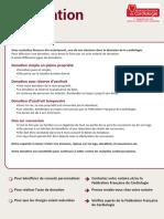 brochure-donation.pdf