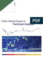 Technical_Analysis_brochure