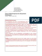 Arbeitspapier-GVP-Brauereien-20190308.docx