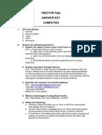 ComputerAK_Revisionsheet