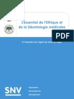 Tethique_et_deontologie_medicales_final.pdf