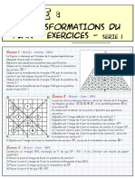 Transformations_du_plan_-_Exercices_-_Serie_1