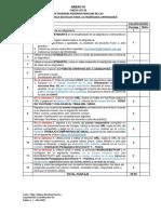 Check_Actividades_Competencias Digitales