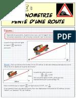 Trigonometrie_-_Pente_d_une_route.pdf