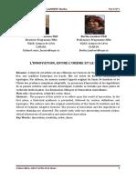 9176-22008-1-PB.pdf