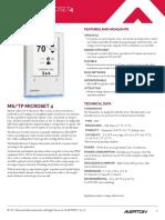 MS4DS-081315.pdf