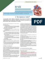 ECG_pour_les_nuls_partie_2.pdf