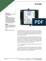 LTBT-VLC-444.pdf