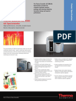 iCE-3300 AAS Thermo.pdf