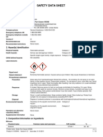 Brake Parts Cleaner WES W5090.pdf