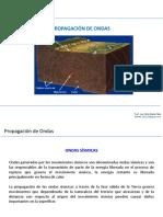 3_Propagación de ondas (1)