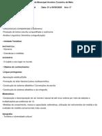 Planejamento 01 a 05-06-2020.pdf