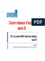 Seance4 (1).pdf