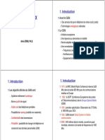 Seance5.pdf