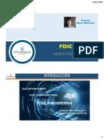 CALAPENSHKO-4. FI - Manrique (SRVT 2020-I) PPT.pdf